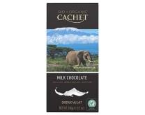 ბიო, ორგანული ბელგიური შავი შოკოლადი 85%100გ