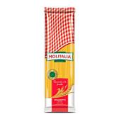 Tallarín Molitalia 500gr