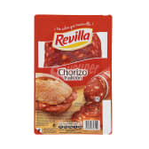 Chorizo Trad. Revilla 70Gr Campofrio