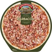 Pizza Barbacoa 440Gr Tarradellas
