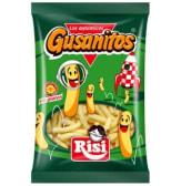 Gusanitos 85Gr Risi
