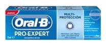 Pasta Oral B Pro-Expert 75Ml