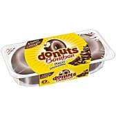 Donuts Bombon 2 Bimbo