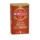 Cafe Mezcla Mol. 250Gr Marcilla