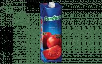 Сік томат (0,95л)