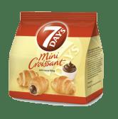 7 Days Cr.Family Cacao 185 G