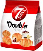 7 Days Croas.Midi Double Vanila&Cookies 60G