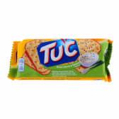 Tuc Onion/Luk 100G