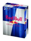 Red Bull2Pack