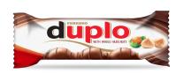 Čokolada Duplo T1X24 26 G