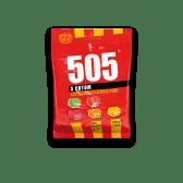 Bomboni 505 S Crtom 100 G