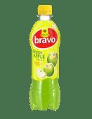 Sok Bravo Zel.Jabuka Bbc 0,5 L