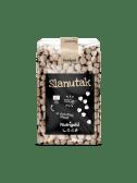 Slanutak - Organski 500G Nutrigold