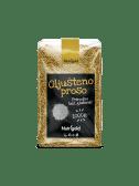 Oljušteno Proso 1Kg Nutrigold