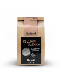 Psyllium Ljuskice 500G Nutrigold