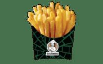 ფრი /French Fries