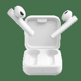 Bežične slušalice Xiaomi Mi True Wireless EarPhones 2 Basic
