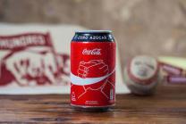 Coca-Cola Zero (330 ml)