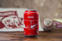 Coca-Cola (330 ml)