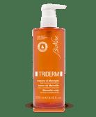 BioNike Triderm Sapone di Marsiglia Liquido 250 ml