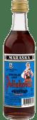 Pelinkoac Maraska 0,1 l