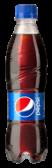 Pepsi cola 0,5 l
