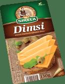 Sir Dimsi slice Sirela 150 g