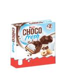Kinder chocofresh t2x12 41 g