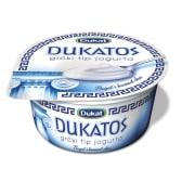 Dukatos jogurt natur 150 g