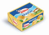 Maslac Domaća kravica 250 g