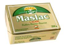 Maslac 250 g Vindija