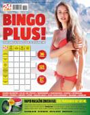 24 Sata Bingo Plus