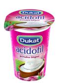 Acidofil Dukat 180 g
