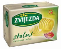 Margarin stolni specijalni Zvijezda 250 g