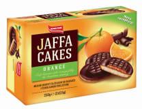 Jaffa Ultra plus 250 g