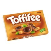 Bombonjera Tofife 125 g
