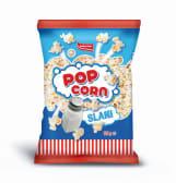 Pop corn slani Ultra plus 125 g