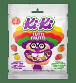 Bomboni Ki-Ki Tutti Frutti srp2 Kraš 100 g