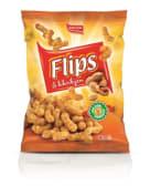 Flips Ultra plus 90 g