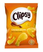 Chipsy max piletina 33 g