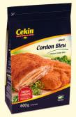 Pileći cordon bleu 600 g Cekin smrz