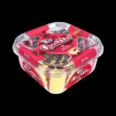 Sladoled Quatro Joy Zuppa jag-visnja 1650 ml