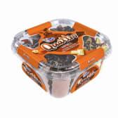Sladoled Quattro happiness čokolada - sttarcatella Ledo 1650 ml