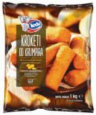 Krumpirovi kroketi 1000 g Ledo