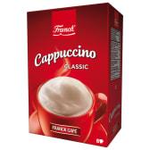 Cappuccino Franck classic 112 g