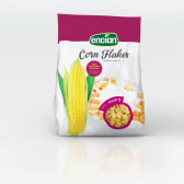 Cornflakes Encian 1000 g