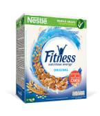 Nestle FITNES 250 g