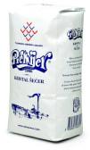 Šećer kristal Murex 1kg