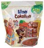 Dječja hrana Čokolino 500 g