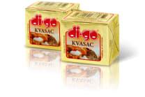 Kvasac svježi Digo 40 g